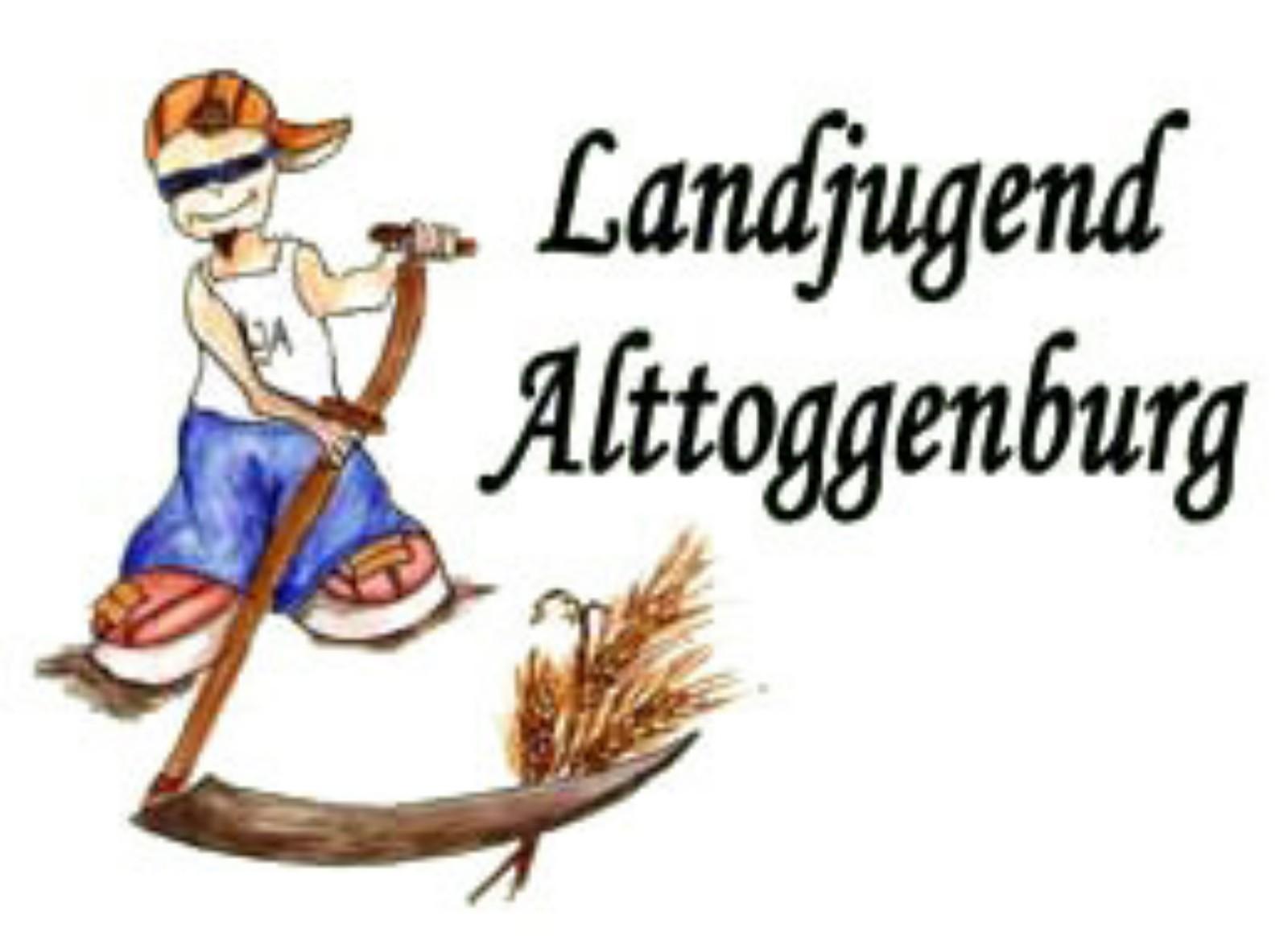 Landjugend Alttoggenburg